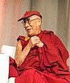 Tenzin Gyatso - 14th Dalai Lama (14394465377).jpg
