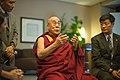 Tenzin Gyatso - 14th Dalai Lama (14580124212).jpg