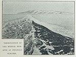 Termination-Dugdal-Glacier-Moraine-ca-1900-Carsten-Borchgrevink.jpg