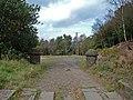 Terraced Gardens, Rivington - geograph.org.uk - 572442.jpg