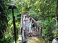 Terrific park landscaping (7856560632).jpg