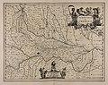 Territorio di Cremona - CBT 5881549.jpg