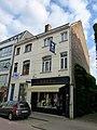 Tervuren Brusselsesteenweg 7-9 - 218110 - onroerenderfgoed.jpg