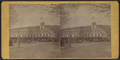 Terwilliger House, Ellenville, N.Y, by A. Wurts Tice.png