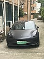 Tesla Model 3 China 005.jpg