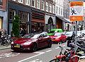 Tesla Model S PC Hooftstraat Amsterdam.jpg