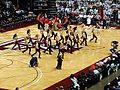 TexasA&M Dance team Reed Arena.jpg