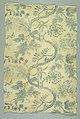 Textile (England), 1790–1810 (CH 18666515).jpg