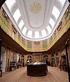 Teylers museum (99) (15590459474).jpg