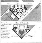 Théâtre du Vaudeville - Kaufmann 1837 plate13 - GB Princeton.jpg