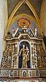 Thédirac - Église Saint-Roch -13.jpg