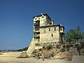 TheTower-Ouranopolis-Athos-Greece.jpg