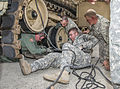 The 1-64th's Cyclones prepare for the upcoming storm 130910-A-CW513-638.jpg