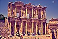 The Ancient City Of Ephesus (36423590).jpeg