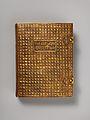 The Art Work of Louis C. Tiffany (Book) MET DP261166.jpg