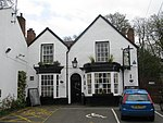 The Bell Harborne.JPG