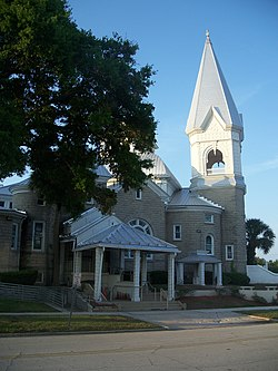 The Bethel Church02.jpg