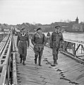 The British Army in North-west Europe 1944-45 B12419.jpg