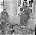 The British Army in North-west Europe 1944-45 BU3700.jpg