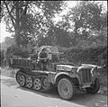 The British Army in the Normandy Campaign 1944 B9737.jpg