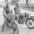 The British Army in the United Kingdom 1939-45 H24685.jpg