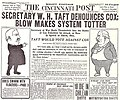 The Cincinnati Post, October 23, 1905.jpg
