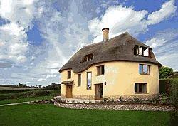 The Cob House - Cadhay.jpg