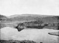 The Columbia River Its History, Its Myths, Its Scenery, Its Commerce p 465.png