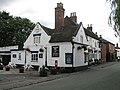 The Crown Inn - geograph.org.uk - 850461.jpg