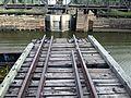 The Dan Patch Line Bridge - Bloomington, MN - panoramio (4).jpg