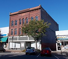 The Dick Block No. Tonawanda NY Sep 12.jpg