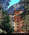 The Famous Ahwahnee Hotel in Yosemite National Park in California (Renamed the Majestic Yosemite Hotel).jpg