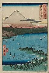 Mihonomatsubara