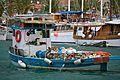 The Fishing Boat (5975779626).jpg