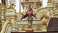 The Garuda at the merumat of King Bhumibol Adulyadej.jpg
