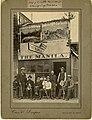 The Guardians of Skagway, Klondike Gold Rush National Historical Park, 1898. (2b78bfbbf2264e15a44abf6fd54f0b1b).jpg