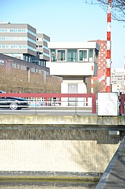 The Hague Bridge GW 57 Calandbrug (01).JPG