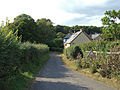 The Hamlet of Kitford - geograph.org.uk - 560129.jpg