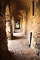 The Hollow Corridors - Attock Fort.jpg