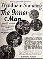 The Inner Man (1922) - 1.jpg