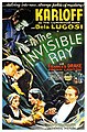 The Invisible Ray (1936 poster).jpg