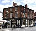 The Junction Pub (5739434933).jpg
