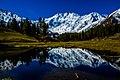 The Killer Mountain Nanga Parbat.jpg
