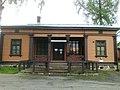 The Kuopio Veterans Museum.jpg