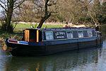 The Lee Swift Narrowboat.jpg