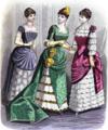 The London and Paris ladies' magazine (Feb 1885) 14.png