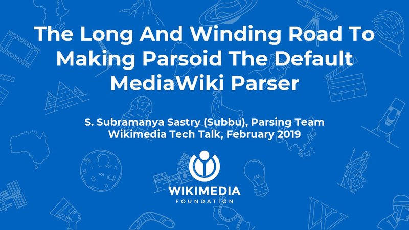 File:The Long And Winding Road To Making Parsoid The Default MediaWiki Parser.pdf