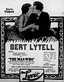 The Man Who (1921) - Ad 1.jpg