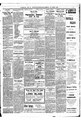 The New Orleans Bee 1906 April 0149.pdf