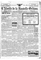 The New Orleans Bee 1906 January 0077.pdf